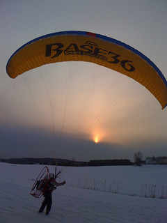 base36