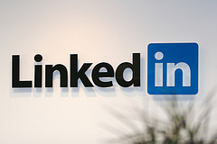 reasons you need linkedin