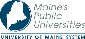 The University of Maine System