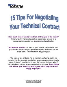15-Negotiation-Tips-copy-2