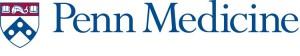PennMedicine_logo