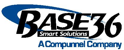 Base36 Logo